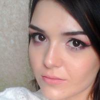 Алиса Соболь