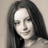 Лада Лебедева