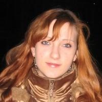 Карина Лионова