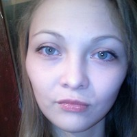 Елена Шин
