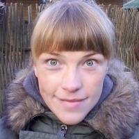 Ника Соловьева