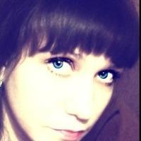 Римма Меркулова