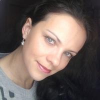 Алена Зайцева