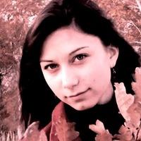 Татьяна Макарова
