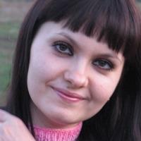 Анна Питерская