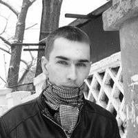 Будимир Гущин