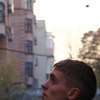 Кондратий Беляев