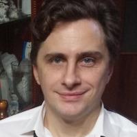 Поликарп Гришин