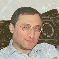 Евдоким Иванов