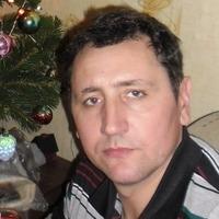 Агап Пестов