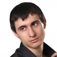 Богдан Панов