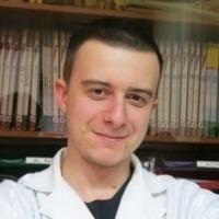 Будимир Гурьев