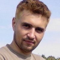 Лукьян Горбунов