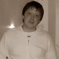 Савелий Ковалёв