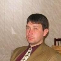 Максим Капустин