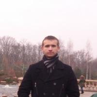 Аркадий Гурьев