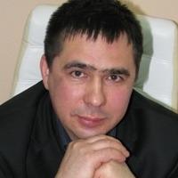 Вадим Тарасов