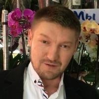 Елизар Бобылёв