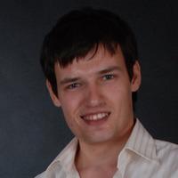 Руслан Уваров