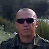 Ян Коновалов