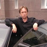 Савелий Стрелков