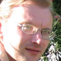 Борис Богданов