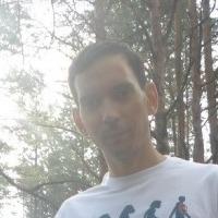 Мартын Одинцов