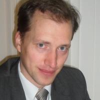 Владислав Кириллов