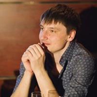 Август Дмитриев