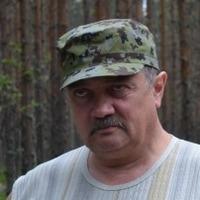 Емельян Щербаков