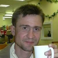 Егор Беспалов