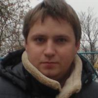 Давыд Исаков