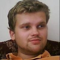 Тимофей Соловьёв