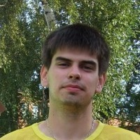 Иннокентий Воробьёв