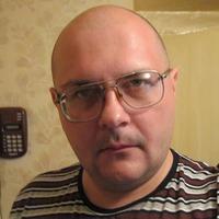 Виталий Андреев