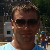 Филипп Соловьёв