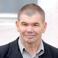 Вениамин Ковалёв