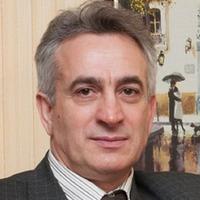 Тимофей Быков