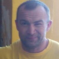 Назар Александров