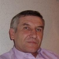 Иннокентий Попов