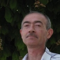 Валерьян Зайцев