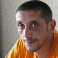Ян Семёнов