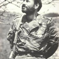Доброслав Наумов
