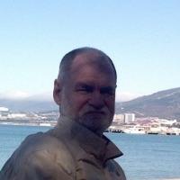 Андрей Шашков