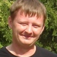 Всеслав Уваров