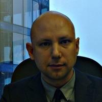 Олег Тетерин