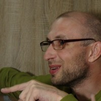 Мартын Поляков
