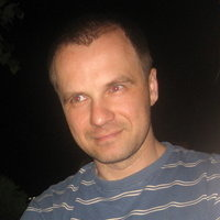 Владимир Нестеров
