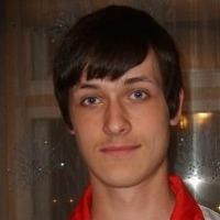 Геннадий Лобанов