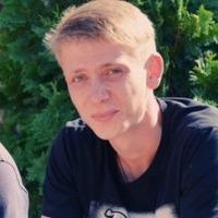 Архип Комиссаров